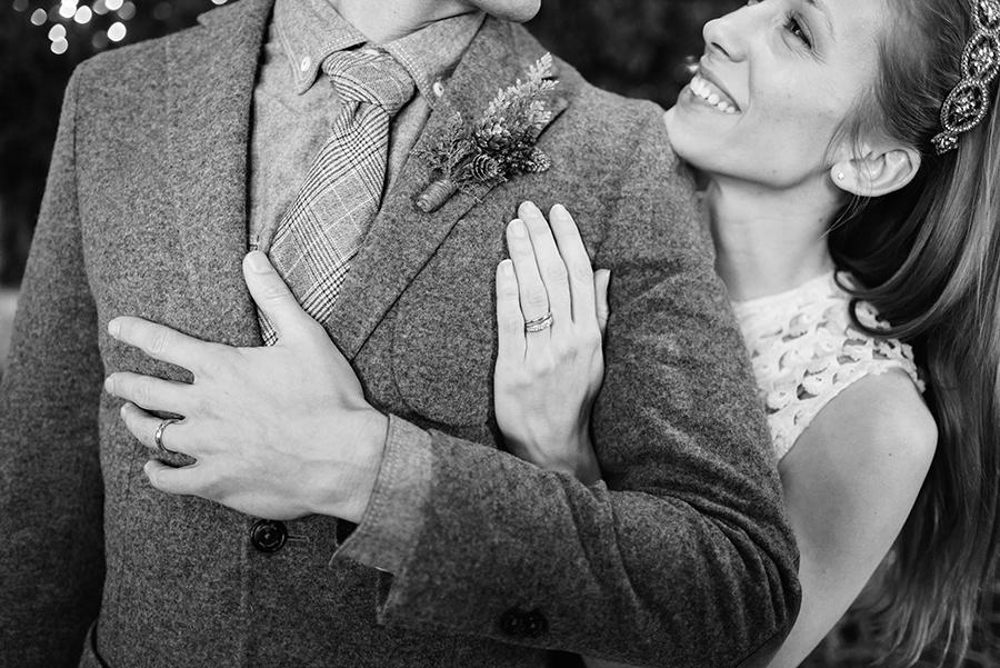 asheville-wedding-photography-026.jpg