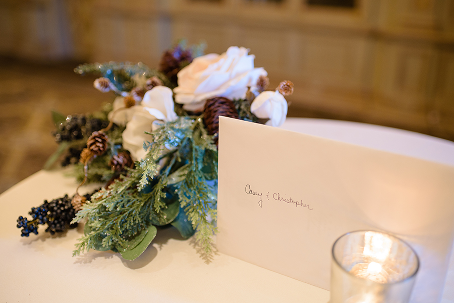 asheville-wedding-photography-029.jpg