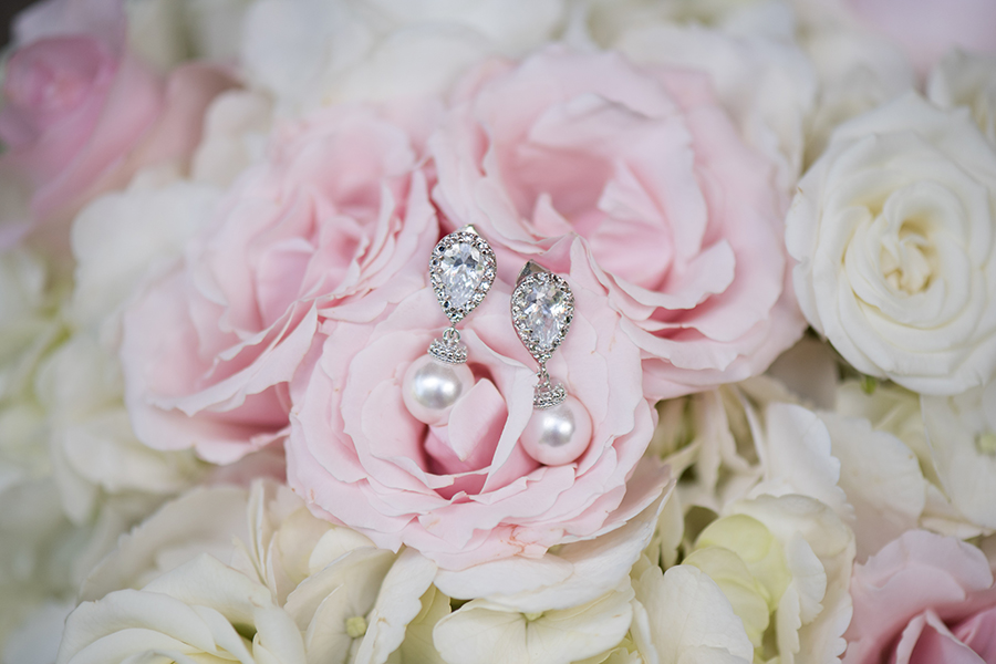 wedding-photography-asheville-01.jpg