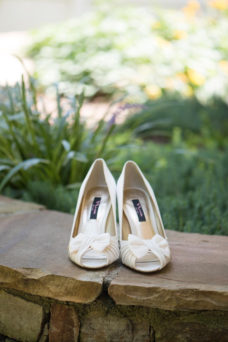 wedding-photography-asheville-02.jpg