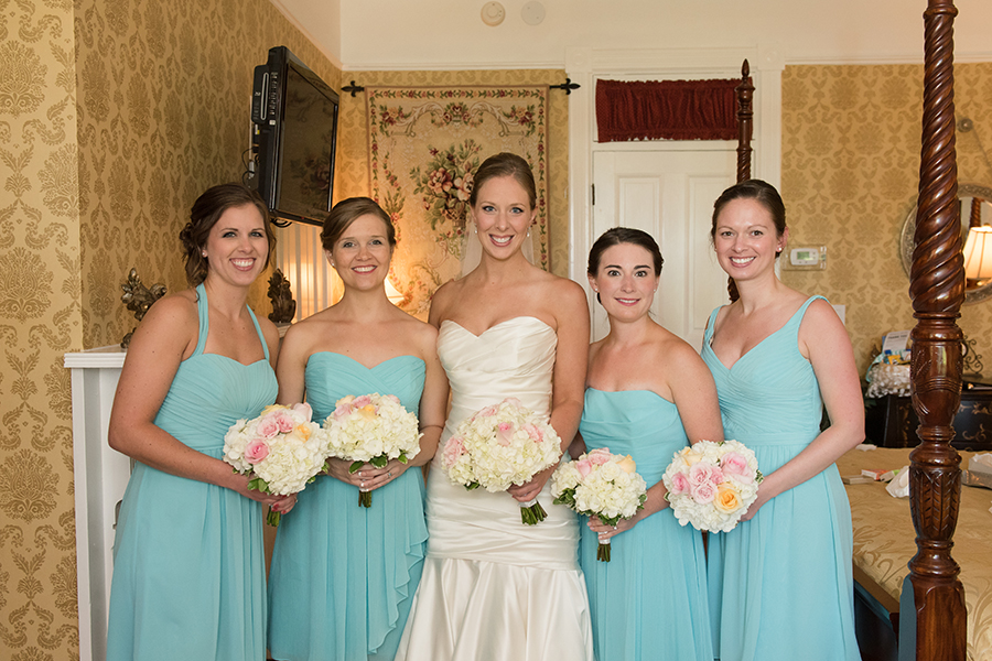wedding-photography-asheville-04.jpg