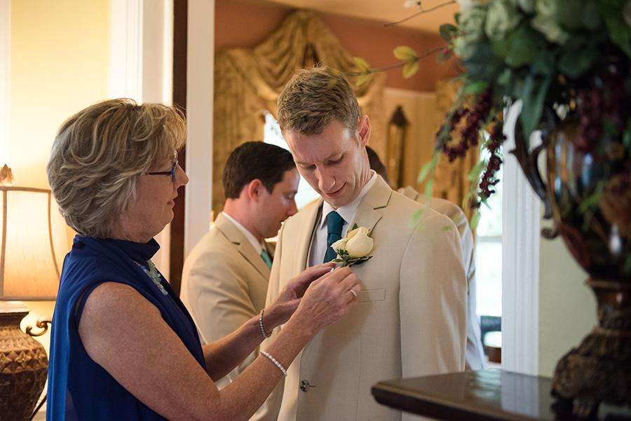 wedding-photography-asheville-05.jpg