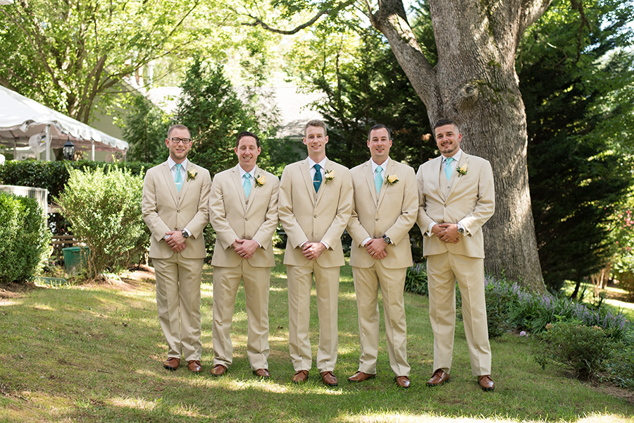 wedding-photography-asheville-06.jpg