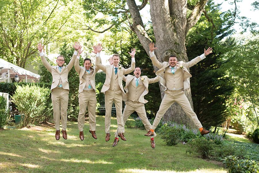 wedding-photography-asheville-07.jpg