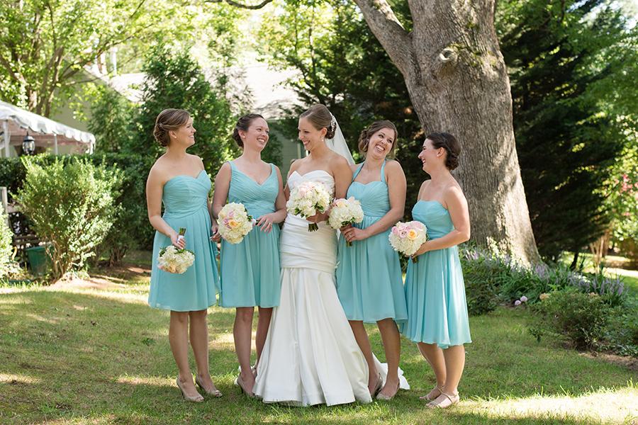 wedding-photography-asheville-09.jpg