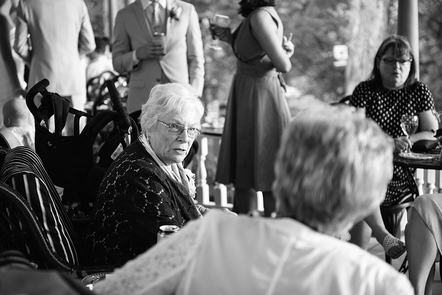 wedding-photography-asheville-11.jpg