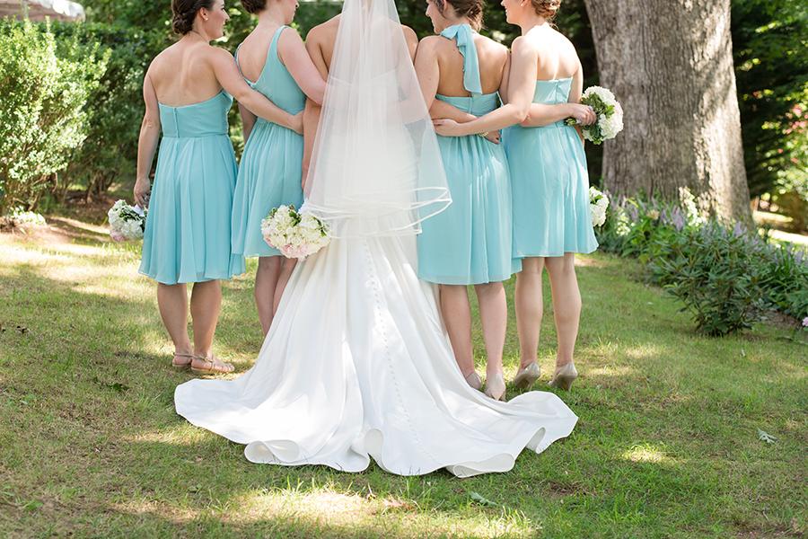 wedding-photography-asheville-10.jpg