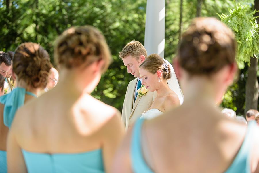 wedding-photography-asheville-13.jpg