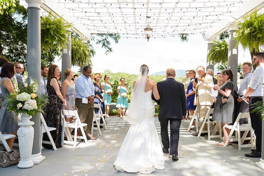 wedding-photography-asheville-12.jpg