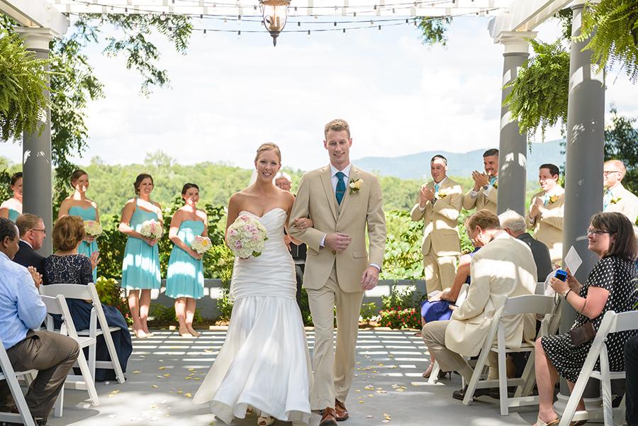 wedding-photography-asheville-14.jpg