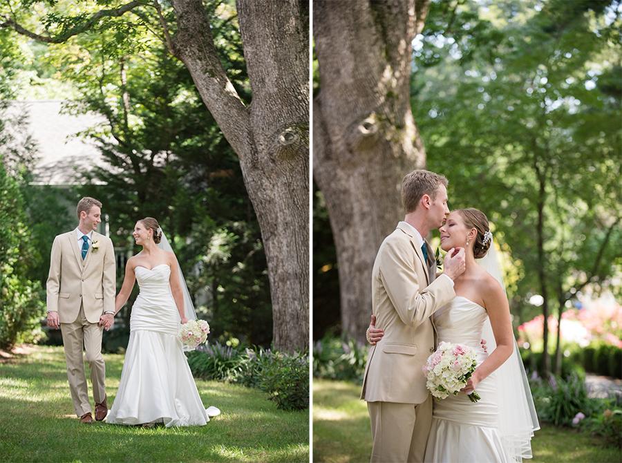 wedding-photography-asheville-15.jpg