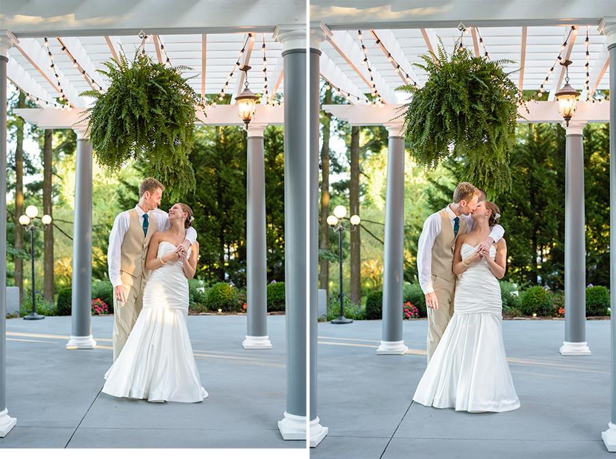 wedding-photography-asheville-17.jpg