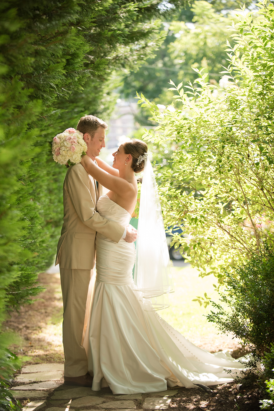 wedding-photography-asheville-16.jpg