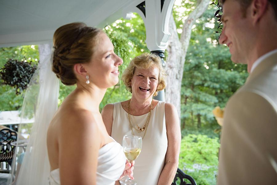 wedding-photography-asheville-19.jpg