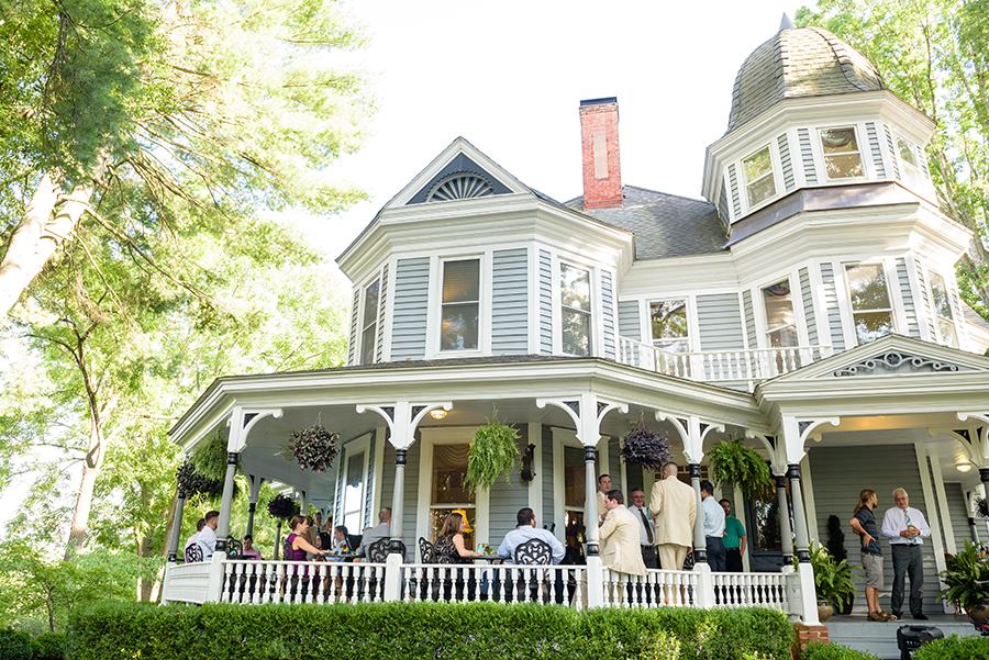 wedding-photography-asheville-18.jpg