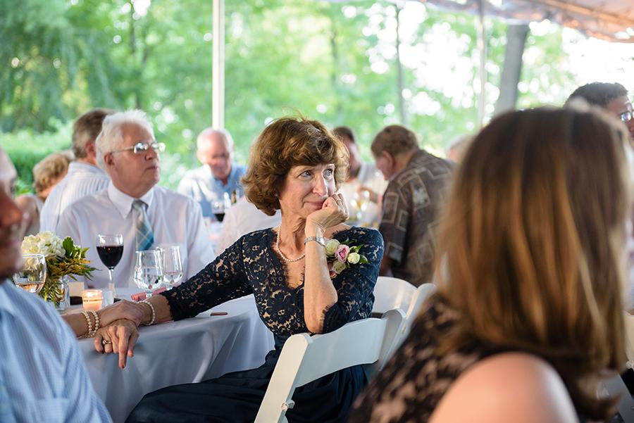 wedding-photography-asheville-20.jpg