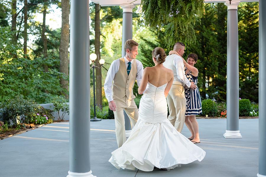 wedding-photography-asheville-21.jpg