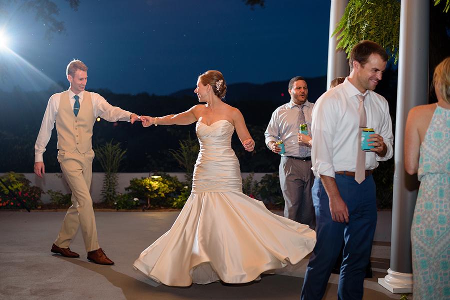 wedding-photography-asheville-23.jpg