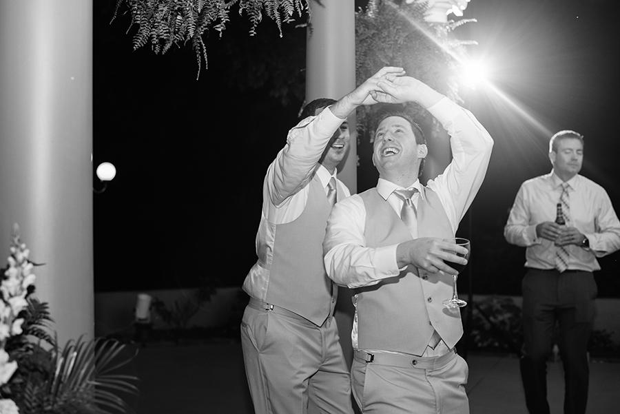 wedding-photography-asheville-24.jpg