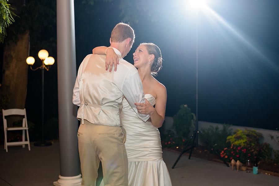 wedding-photography-asheville-25.jpg