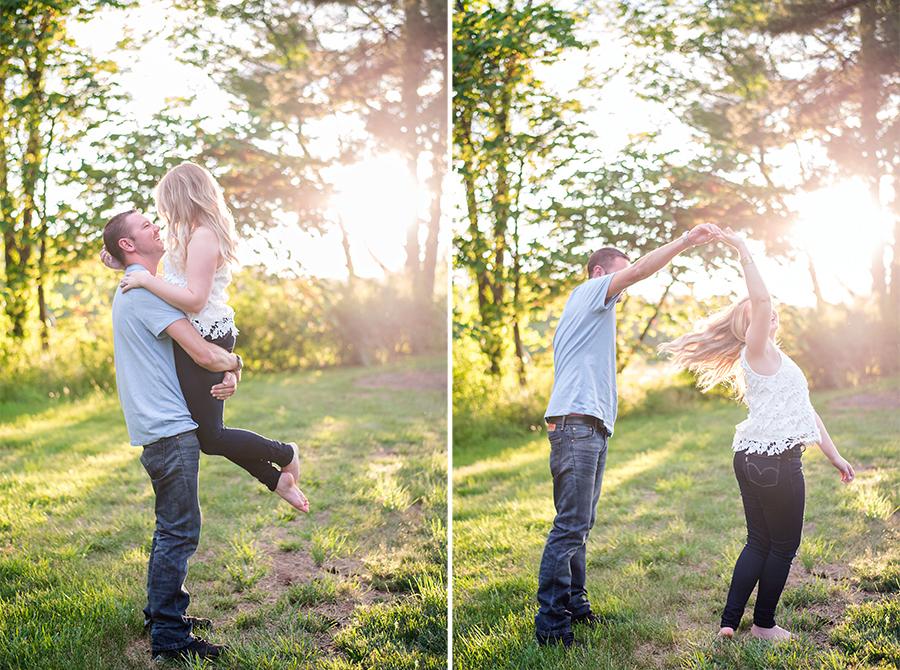 asheville-engagement-photographer - 16.jpg