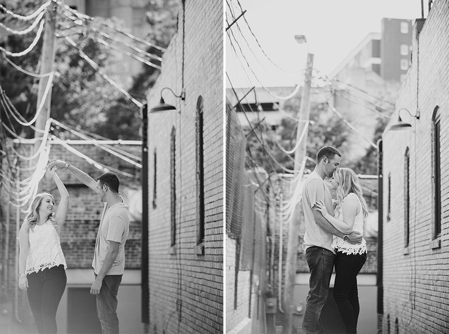 asheville-engagement-photographer - 05.jpg