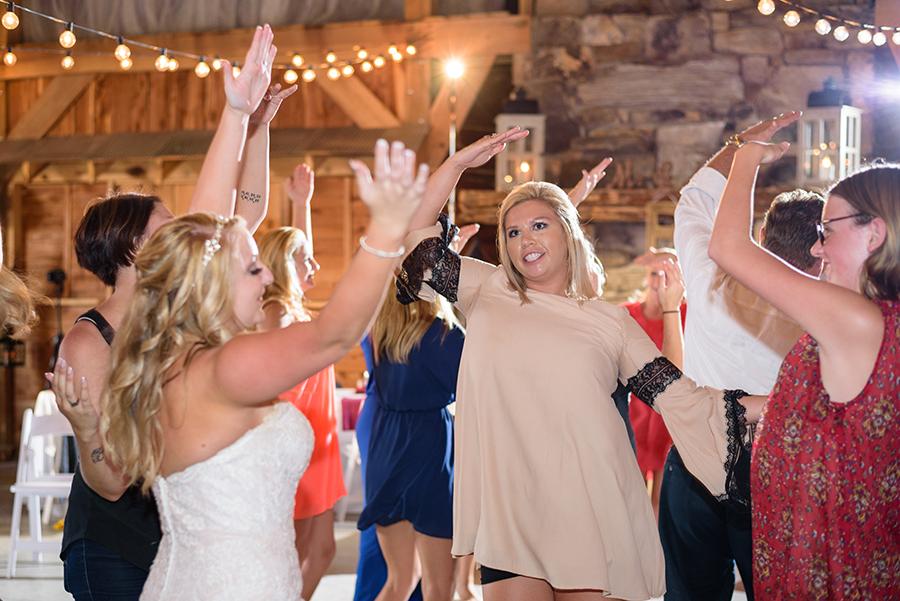 asheville-wedding-photographer-33.jpg