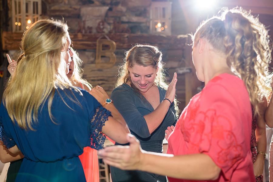 asheville-wedding-photographer-34.jpg