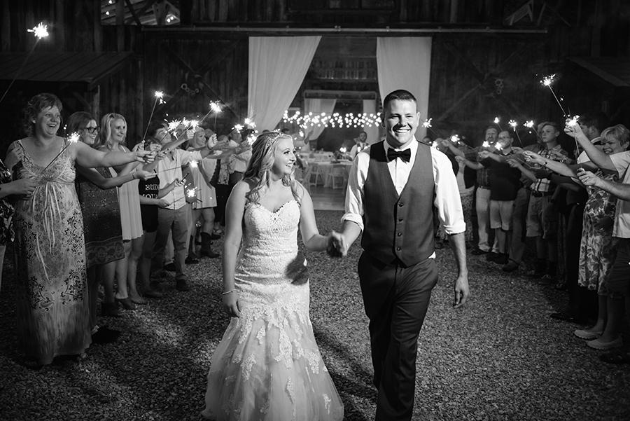 asheville-wedding-photographer-36.jpg
