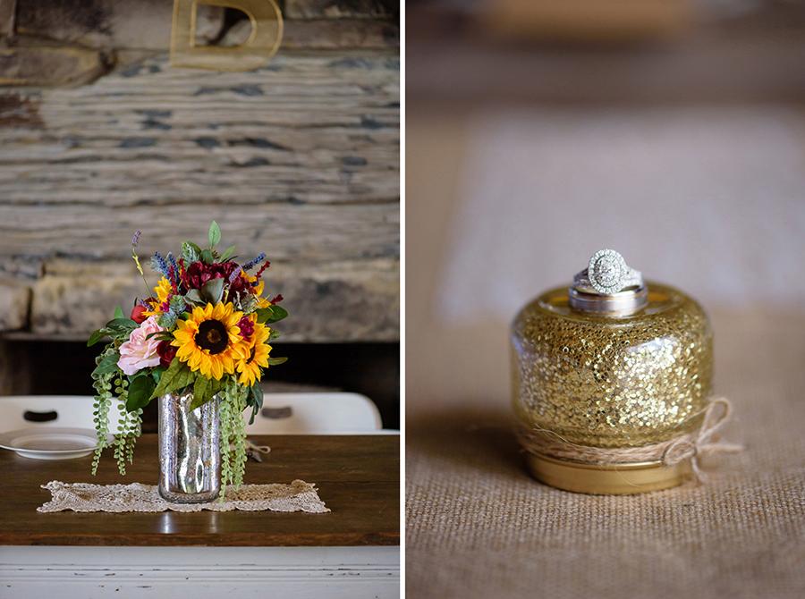 asheville-wedding-photographer-02.jpg
