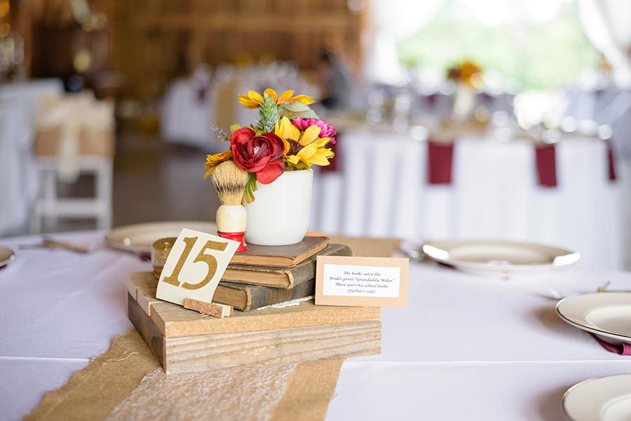 asheville-wedding-photographer-03.jpg