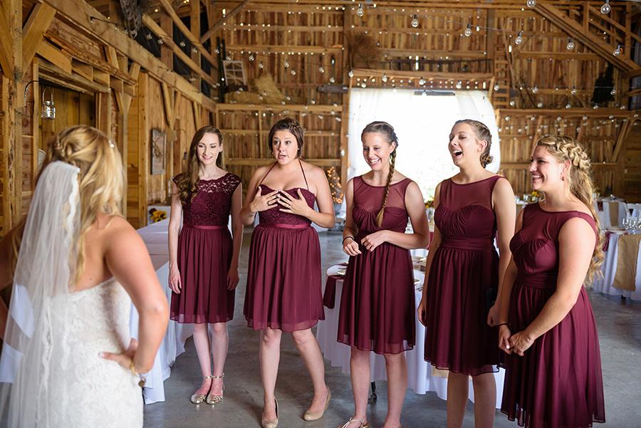 asheville-wedding-photographer-07.jpg