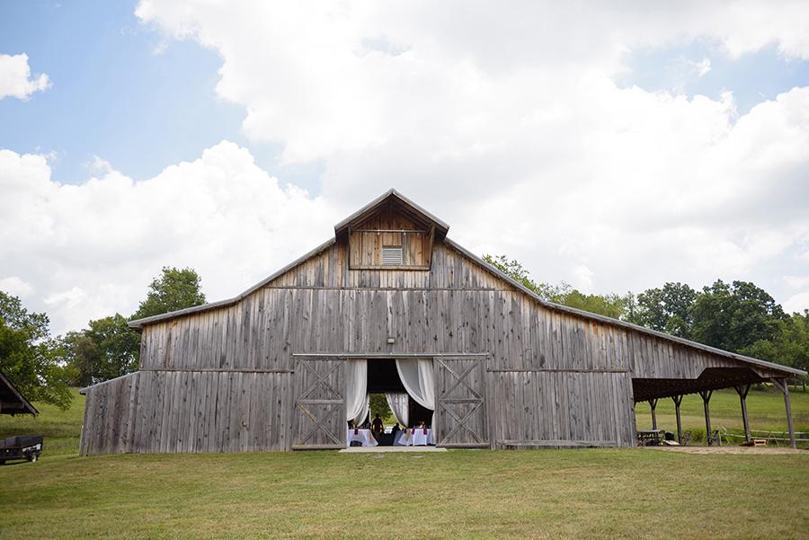 asheville-wedding-photographer-08.jpg