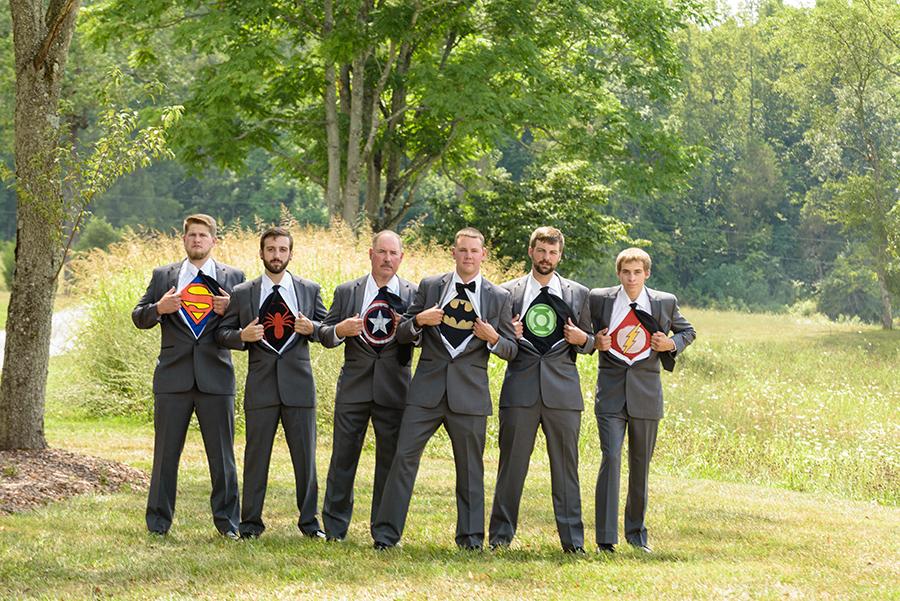 asheville-wedding-photographer-10.jpg
