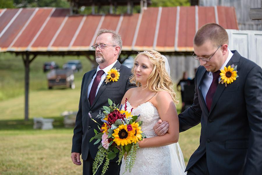 asheville-wedding-photographer-13.jpg