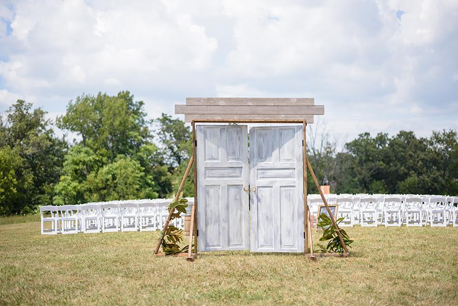 asheville-wedding-photographer-12.jpg