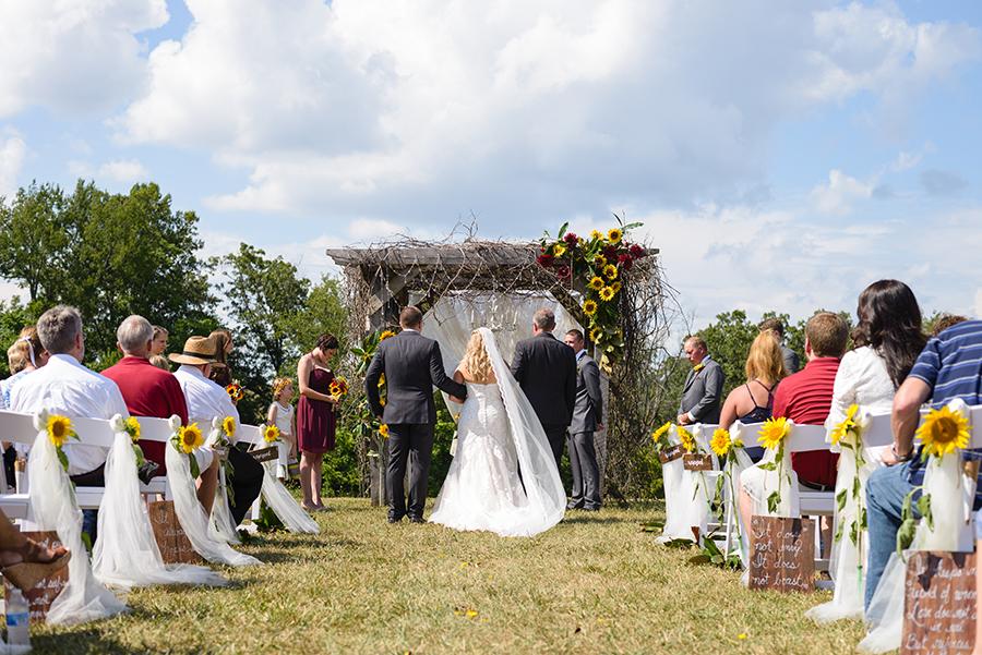asheville-wedding-photographer-14.jpg