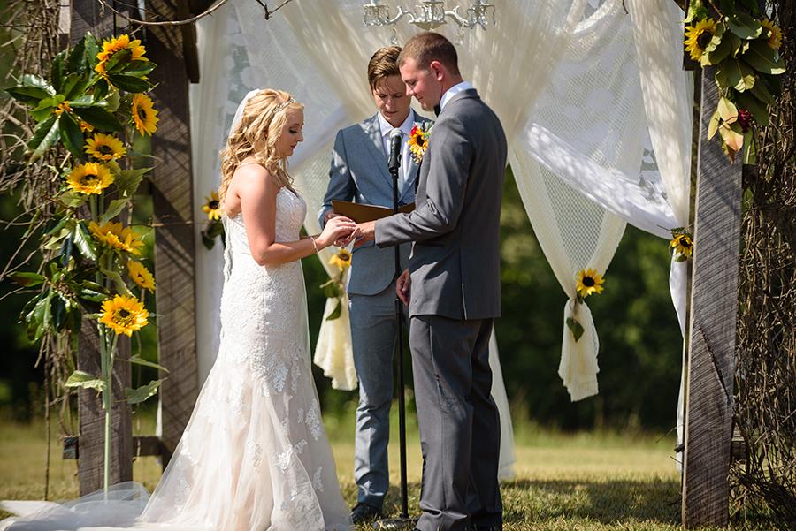 asheville-wedding-photographer-15.jpg