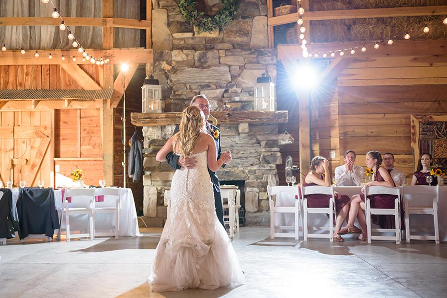 asheville-wedding-photographer-17.jpg