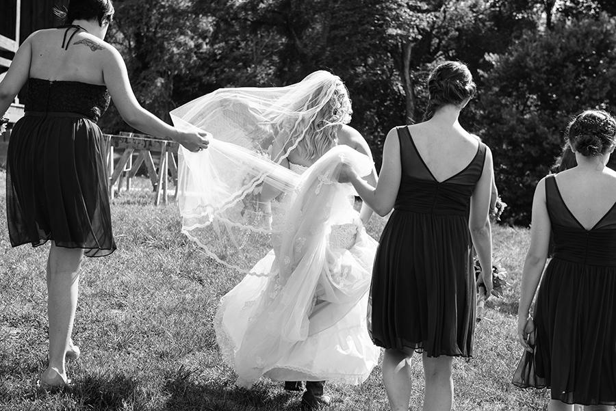 asheville-wedding-photographer-19.jpg