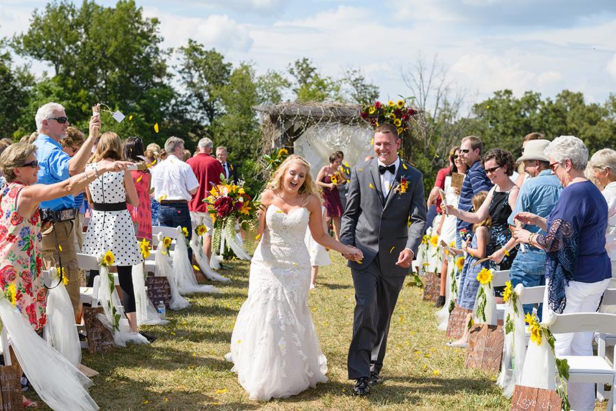 asheville-wedding-photographer-18.jpg