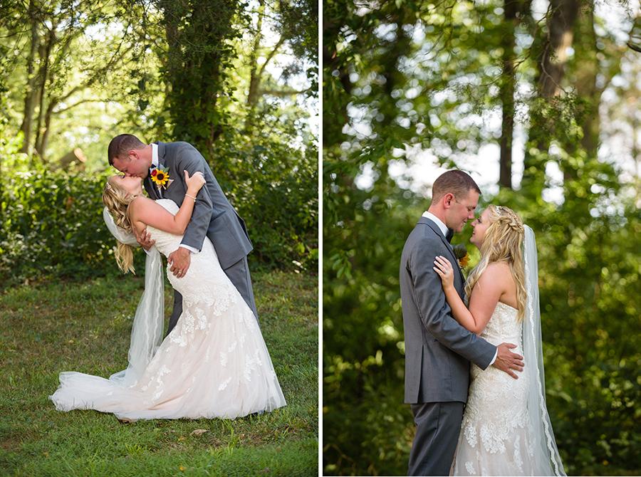 asheville-wedding-photographer-22.jpg
