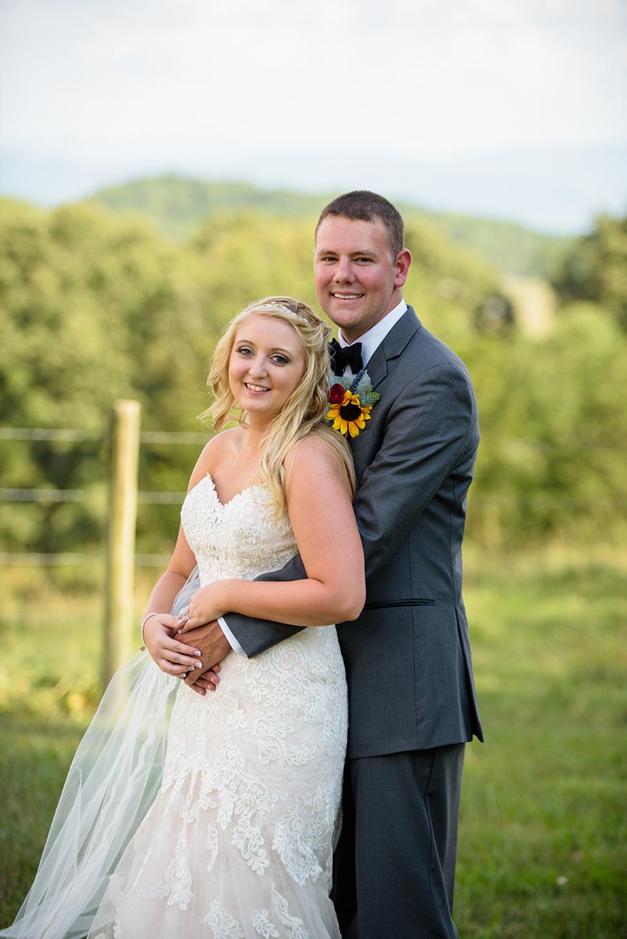 asheville-wedding-photographer-23.jpg
