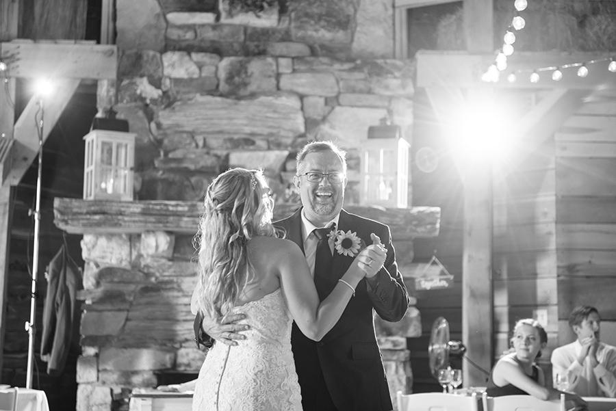 asheville-wedding-photographer-28.jpg