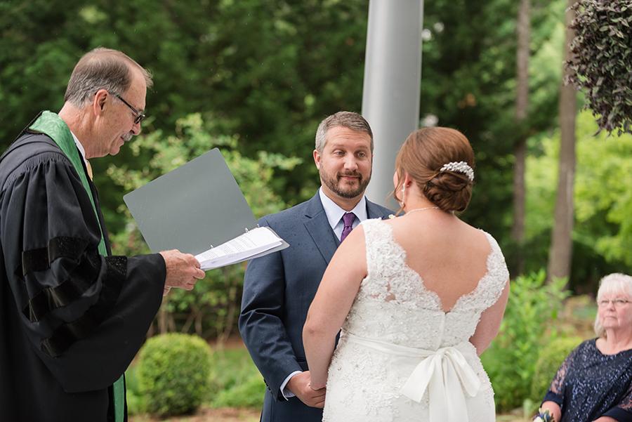 Asheville-wedding-photography-014.jpg