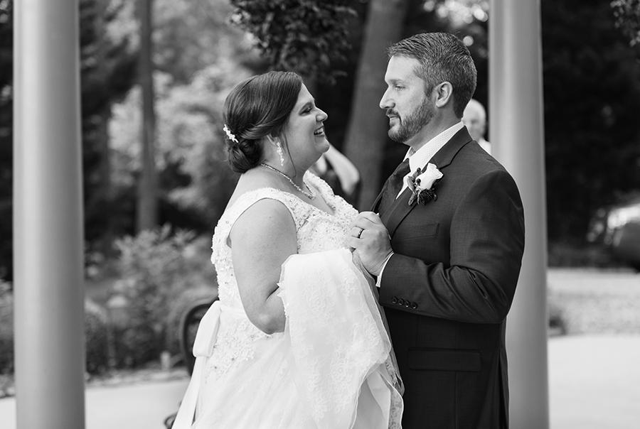 Asheville-wedding-photography-017.jpg