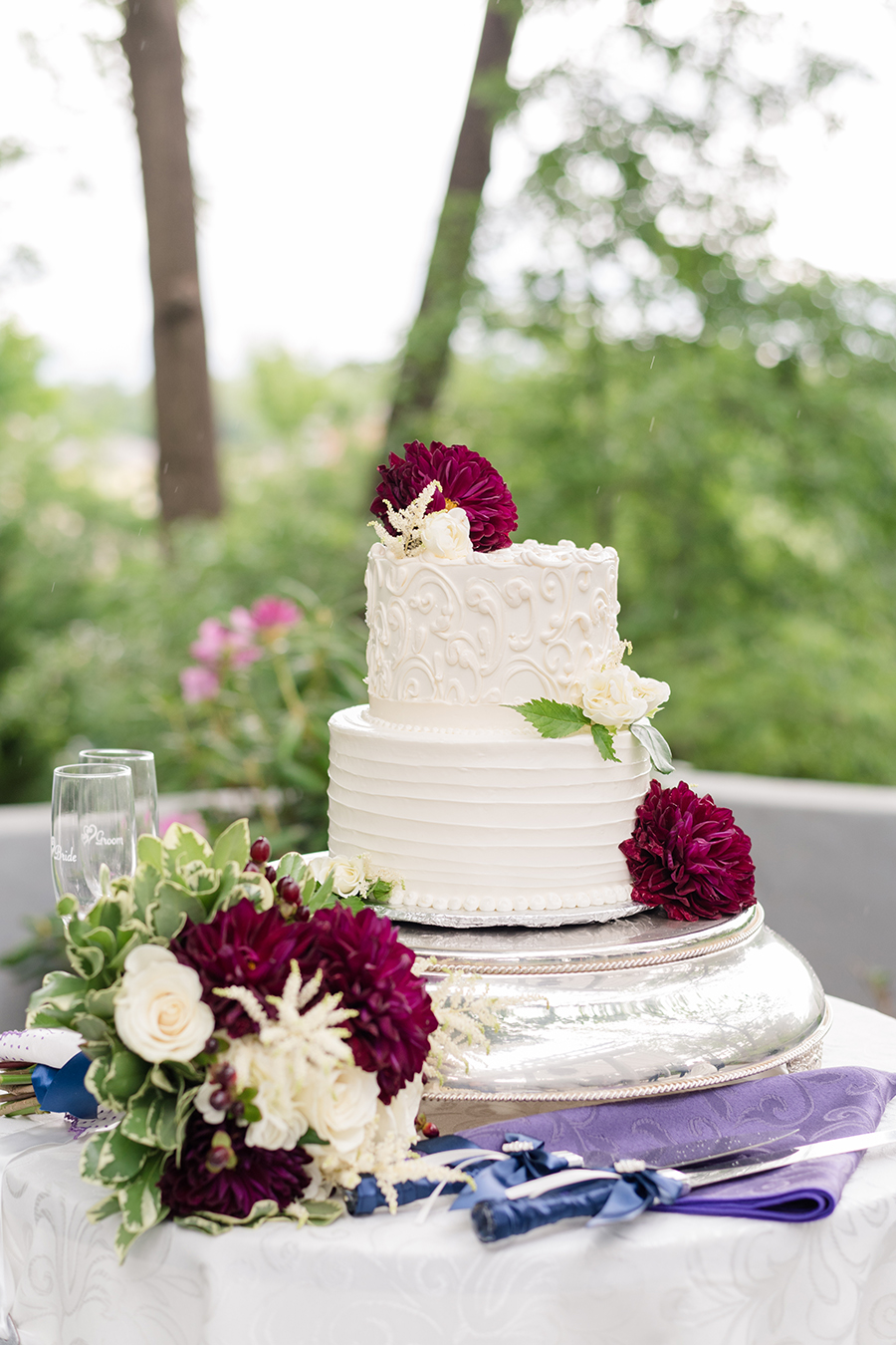 Asheville-wedding-photography-018.jpg