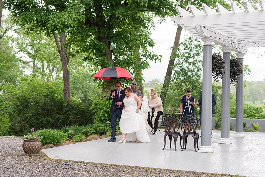 Asheville-wedding-photography-021.jpg
