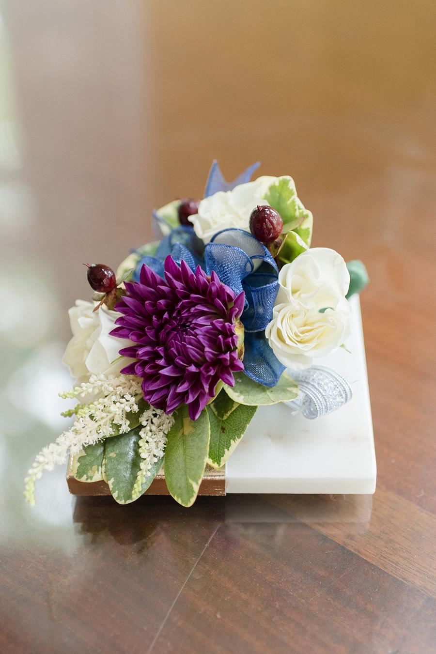 Asheville-wedding-photography-001.jpg