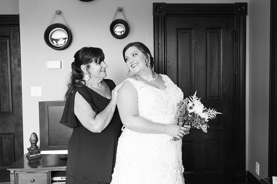 Asheville-wedding-photography-006.jpg